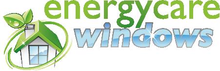Energy Care Windows